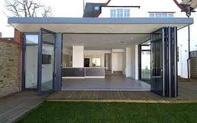 Glass Box House Conservatories Go Back To The Drawing Board Cambridge Network
