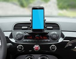porta iphone per auto ivoler porta cellulare auto per cd slot universale car mount