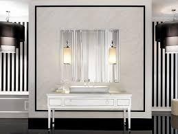 bathroom wall covering ideas tags bathroom wallpaper ideas