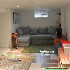 house rent world schooler exchange