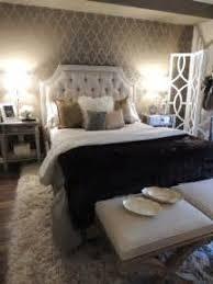 Glam Bedroom Decor Hollywood Glam Bedroom Decor Home Design Ideas Hollywood Glam