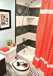 disney bathroom ideas disney bathroom ideas webstudio site