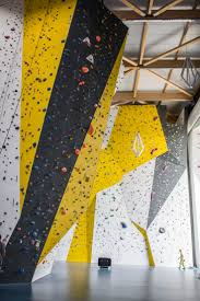 best 25 lead climbing ideas on pinterest
