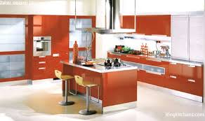italian style kitchen cabinets the main characteristics of the italian designer kitchens kitchen