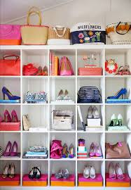 5 ways to style the ikea expedit shelving unit ikea cubbies