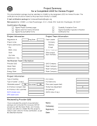 home inspection worksheet worksheets