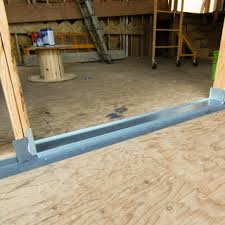 Patio Door Sill Pan Sill Pan For Patio Door Handballtunisie Org