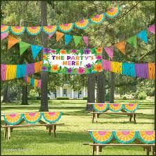 birthday party ideas in garden lovely garden themed birthday party
