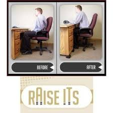 how to raise a bed raise its clear furniture risers 16 pack for the bed desk