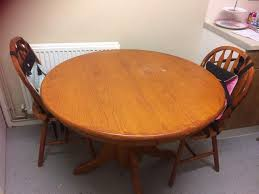 used dining room sets for sale cheap dining room table sets cheap full size of dining wood table refurbished wood furniture refurbished old wood wood