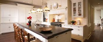 Kitchen Cabinets With Inset Doors Cabinet Pro Supply The Right Way To Buy Cabinets