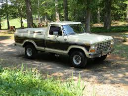 78 Ford F150 Truck Bed - foac classifieds