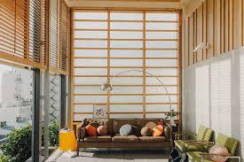 home design stores wellington precinct 35 furniture store wellington new zealand facebook