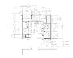portfolio u2014 ki3 design