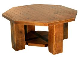 42 square coffee table coffee tables reclaimed rustic woodworks