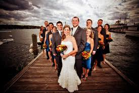 photo de groupe mariage photo de mariage originale en 105 idées créatives