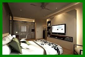 amazing room ideas fascinating modern hotel amazing room design best pics of bedroom