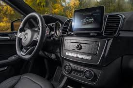 suv benz 2017 mercedes amg gle43 suv release date