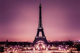 eifel tower royalty free eiffel tower night pictures images and stock photos
