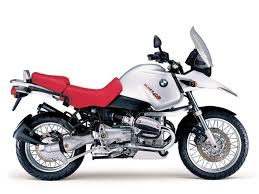 bmw gs series five affordable dual sport motorcycles motorcyclist