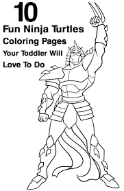 87 best coloring pages images on pinterest coloring sheets