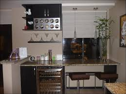 Cool Home Decor Websites Kitchen Kitchen Counter Breakfast Bar Ideas Cool Interior Room