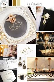 51 best new year weddings images on pinterest marriage wedding