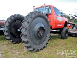 monster truck mud bogging videos 3135 best monster trucks images on pinterest monster trucks