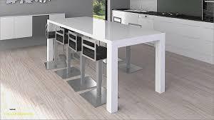 grande table de cuisine salle grande table ovale salle a manger awesome table design