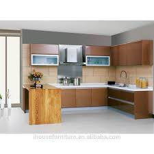 Lacquered Kitchen Cabinets by List Manufacturers Of Kitchens Australia Buy Kitchens Australia