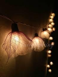 best 25 indoor string lights ideas on pinterest plant decor