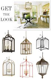 Pendant Light Lantern Favorite Lanterns Good Bones Great Pieces Designers U0027 Favorite