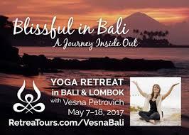 the essential yoga retreat marketing handbook retreats biz