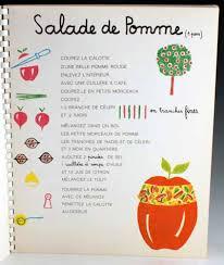 jeux d cuisine un jeux de cuisine trendy kitchen scramble with un jeux de cuisine
