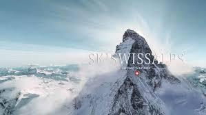 ski swiss alps luxury ski holidays u0026 lessons in zermatt crans