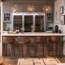 basement wet bar design basement wet bar design ideas style