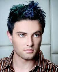 Best Hair Color For Men Hair Colors For Tan Skin Guys New Hair Style Collections