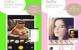 camera360 ultimate for android camera360 ultimate apk 8 2 version free android