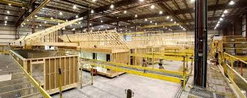 modular homes cost excel modular homes cost shore modular and factory techniques to