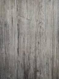 Laminate Flooring Click System Wpc Vinyl Mulga 7mm Click System Vinyl Plank Go To Flooring