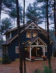 Small Cabin Home Best 20 Small Cabins Ideas On Pinterest U2014no Signup Required Tiny