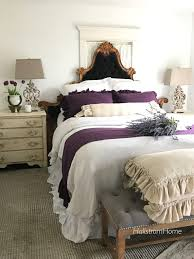 Shabby Chic Bedroom Decor Romantic Shabby Chic Bedroom Ideas Hallstrom Home