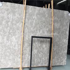 Corian Price Per Square Metre Marble Price Per Square Meter Marble Price Per Square Meter