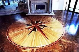 hardwood flooring bergen county jersey