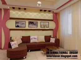 Home Decor Design Board Modern Gypsum Board Wall Interior Designs And Decorative Home