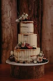 3245 best bolos decorados images on pinterest cake wedding