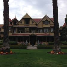 winchester mystery house san jose tickets schedule seating