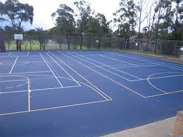 tennis courts with lights near me how do i build a tennis court recreational surfacing pty ltd