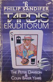 the twin book launch eruditorum press