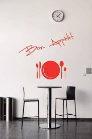 leroy merlin stickers cuisine sticker cuisine impressionnant stickers chambre bb leroy merlin top